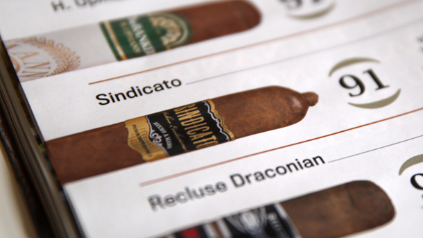 BlogImage_CigarSnob_Sin91Mag_01