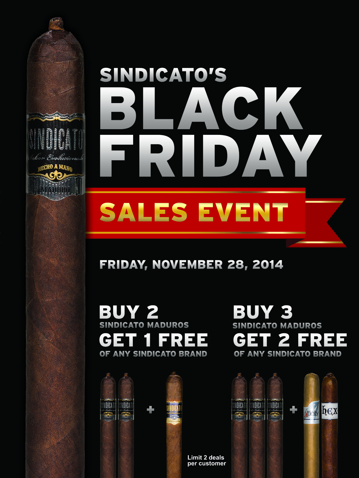 Sindicato_BlackFriday